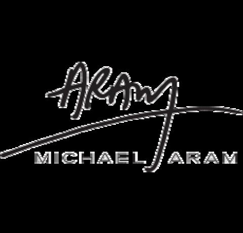 Michael Aram (США)