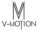 Бренд V-MOTION