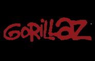 Дискография Gorillaz на виниловых пластинках | Купить в интернет-магазине Collectomania.ru