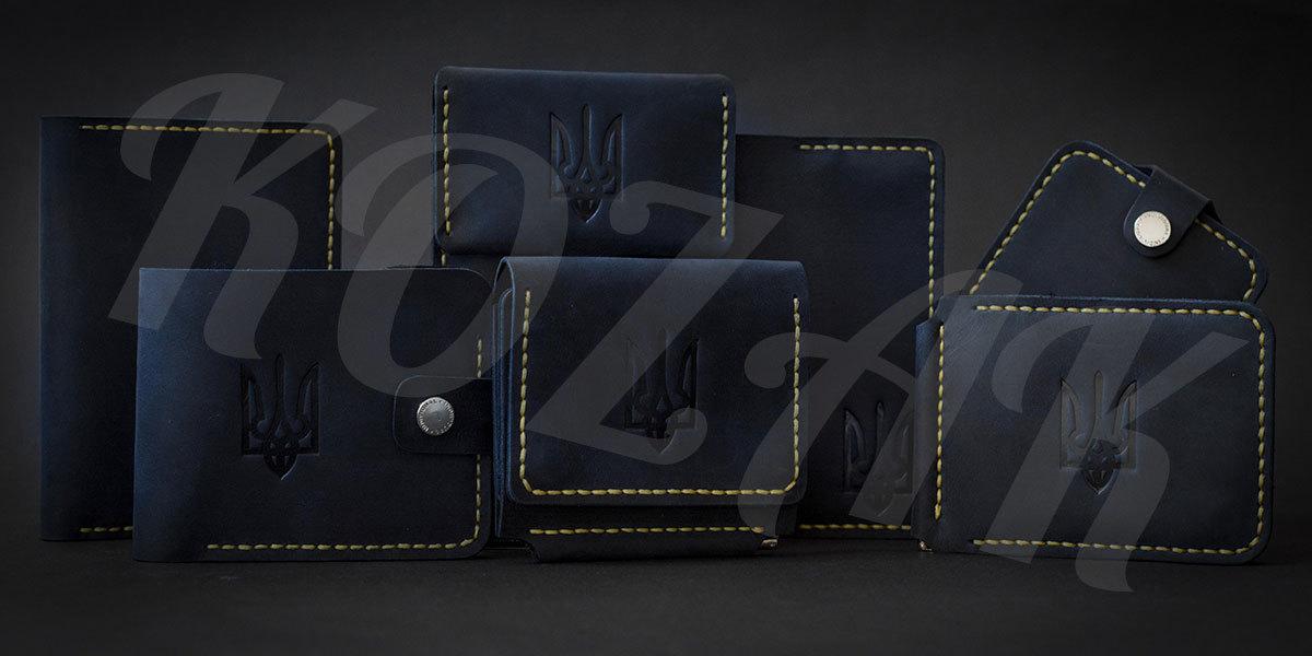 Колекція KOZAK