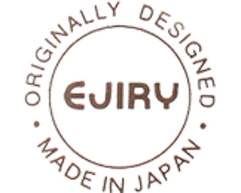 EJIRY (Япония)