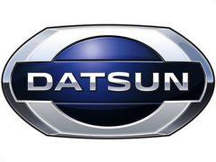 Чехлы на Datsun
