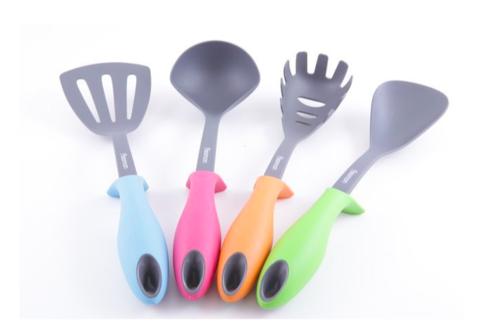 Кухонные инструменты, Кухонные принадлежности купить