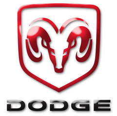 Чехлы на Dodge