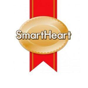 Smart Heart