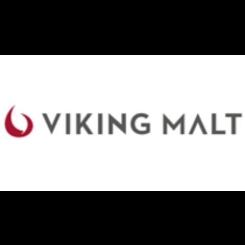 Viking malt (Финляндия)