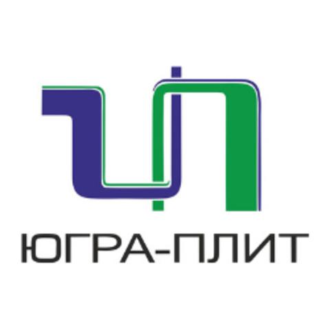 ЛДСП Югра-Плит