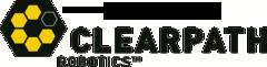 Лого Clearpath Robotics