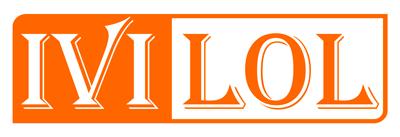 IVILOL