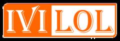 Лого IVILOL