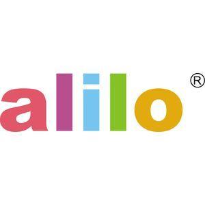 Alilo (Китай)
