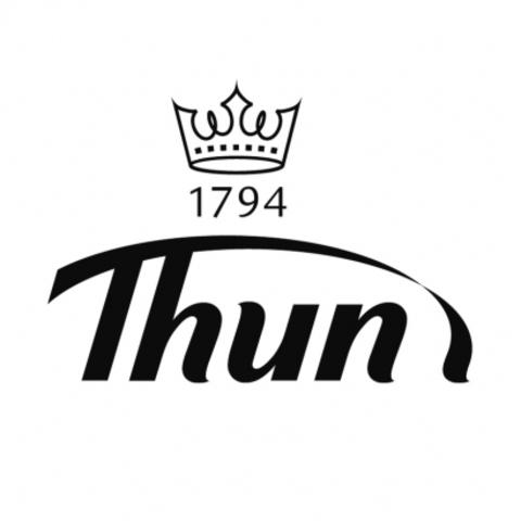 Thun (Чехия)