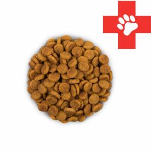 Сухие ветеринарные диеты для собак