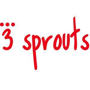3 Sprouts (Канада)