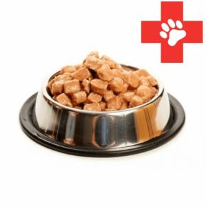 Ветеринарные консервы для собак