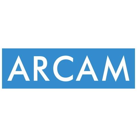 АВ ресиверы Arcam
