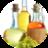 Натуральные масла, соусы и специи