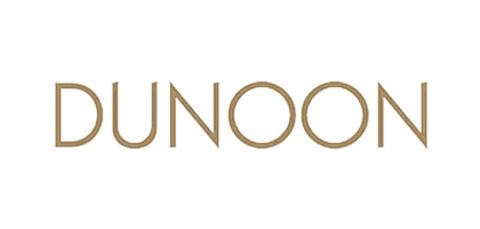 Dunoon (Великобритания)
