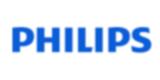 Насадки Philips