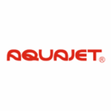 Насадки для Aquajet