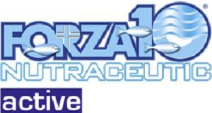 Forza10 Active