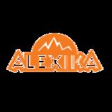 Спальники Alexika