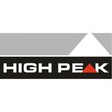 Спальники High Peak