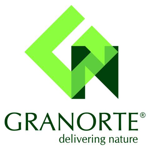 Пробковые полы Granorte (Португалия)