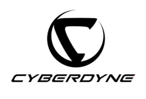 Cyberdyne and University of Tsukuba