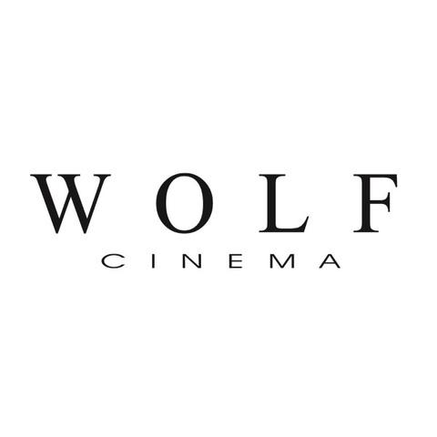 Проекторы Wolf Cinema