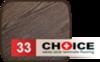 Choice 33 класс/12мм