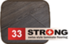 Strong 33 класс/12мм