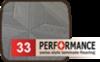 Perfomance 33класс/ 8мм