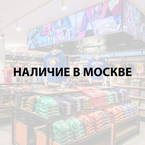 Наличие на складе в Москве