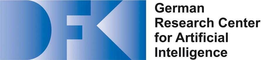 DFKI Robotics Innovation Center
