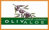 OlivAloe