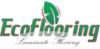 Ecoflooring-Германия