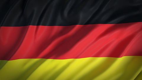 Хмель из Германии