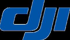 Лого DJI