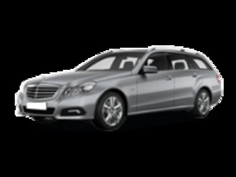 W212, S212, C207 2009-2019Универсал