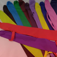 Чехлы для зонтов