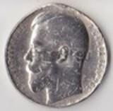 Монетовидные жетоны, Медали, Фишки
