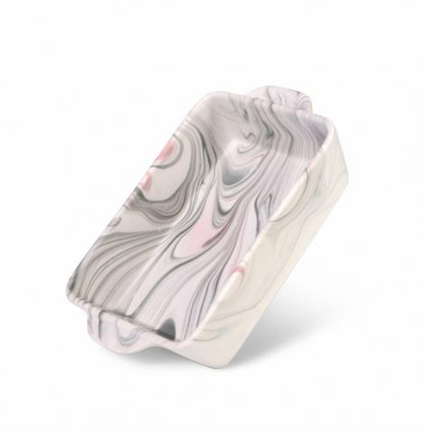 Керамические формы