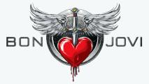 Высококлассные Bon Jovi альбомы купить в магазине Collectomania