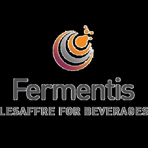 Fermentis (Франция)
