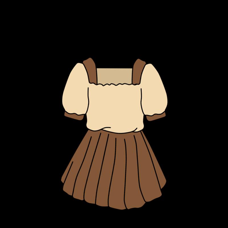 Сарафаны,платья,юбки