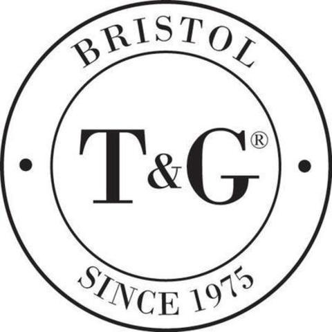 T&G (Великобритания)