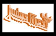 Judas Priest альбомы – настоящая находка для ценителей музыки