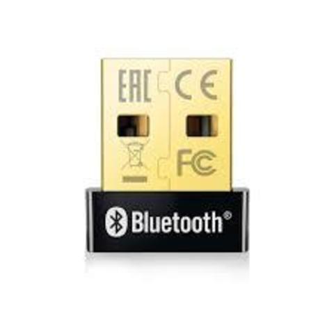 АДАПТЕРЫ Bluetooth / WiFi