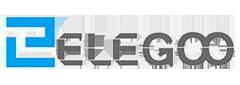 Лого Elegoo